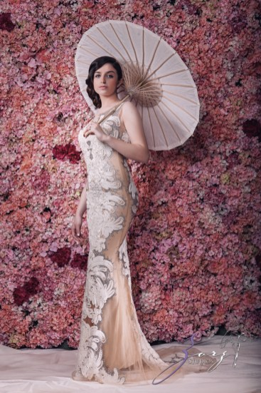 Prom Fashion: Castle Couture and Avanti Day Resort Commercial Shoot by Zorz Studios (40)