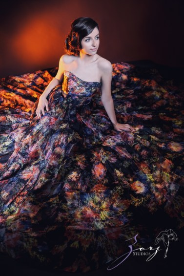 Prom Fashion: Castle Couture and Avanti Day Resort Commercial Shoot by Zorz Studios (38)