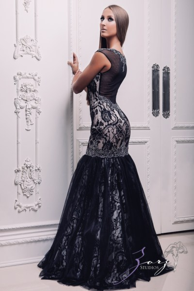 Prom Fashion: Castle Couture and Avanti Day Resort Commercial Shoot by Zorz Studios (32)