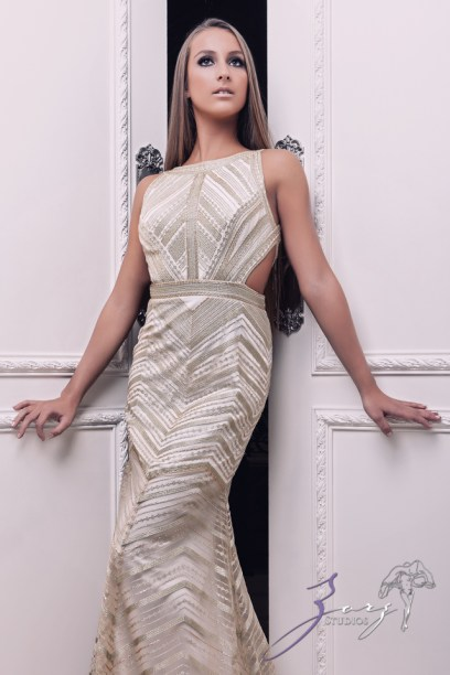 Prom Fashion: Castle Couture and Avanti Day Resort Commercial Shoot by Zorz Studios (27)