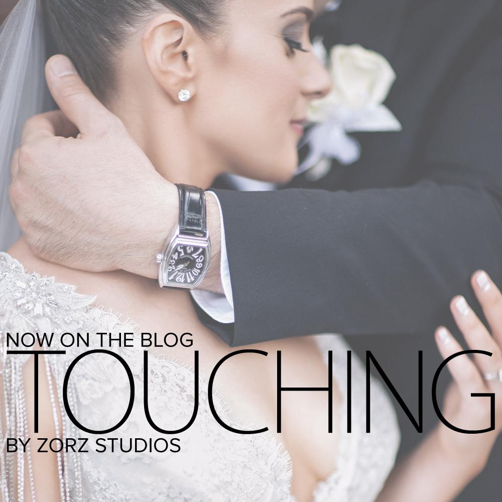 Touching: Ekaterina + Ross = Emotional Wedding by Zorz Studios (80)