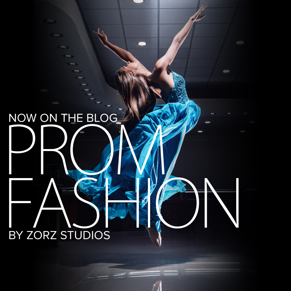Prom Fashion: Castle Couture and Avanti Day Resort Commercial Shoot by Zorz Studios (1)
