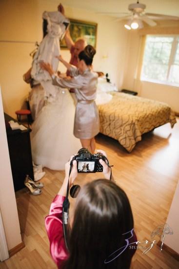 Touching: Ekaterina + Ross = Emotional Wedding by Zorz Studios (57)