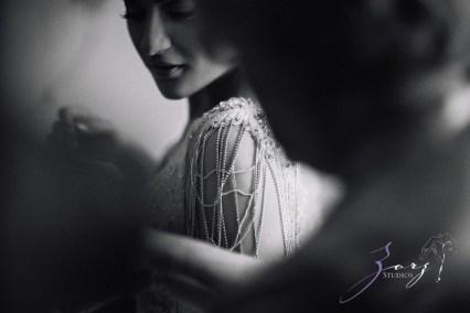 Touching: Ekaterina + Ross = Emotional Wedding by Zorz Studios (55)