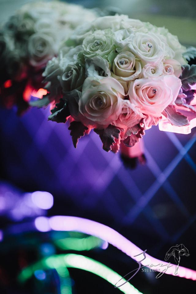Touching: Ekaterina + Ross = Emotional Wedding by Zorz Studios (45)