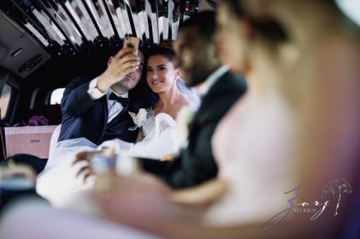 Touching: Ekaterina + Ross = Emotional Wedding by Zorz Studios (44)