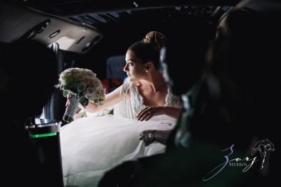 Touching: Ekaterina + Ross = Emotional Wedding by Zorz Studios (42)