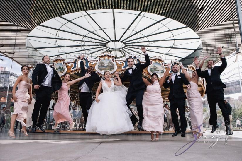 Touching: Ekaterina + Ross = Emotional Wedding by Zorz Studios (32)