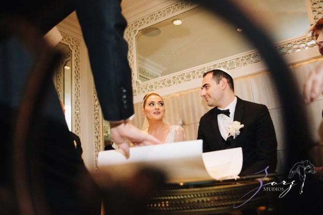 Touching: Ekaterina + Ross = Emotional Wedding by Zorz Studios (18)