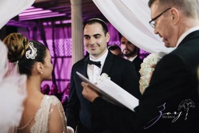 Touching: Ekaterina + Ross = Emotional Wedding by Zorz Studios (16)