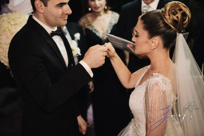 Touching: Ekaterina + Ross = Emotional Wedding by Zorz Studios (15)