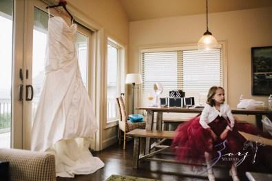 Strings Attached: Rachel + Aaron = Rocking Wedding by Zorz Studios (2) (45)