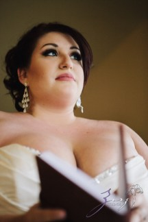 Strings Attached: Rachel + Aaron = Rocking Wedding by Zorz Studios (2) (41)