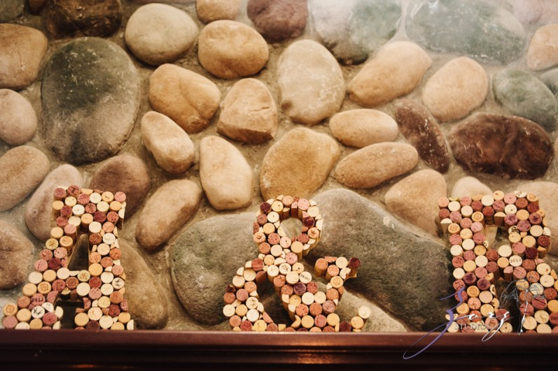 Strings Attached: Rachel + Aaron = Rocking Wedding by Zorz Studios (2) (32)