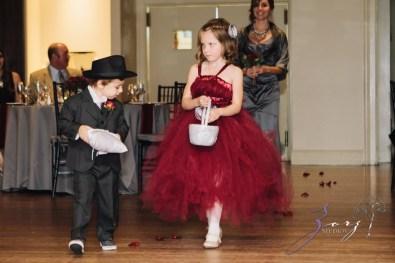 Strings Attached: Rachel + Aaron = Rocking Wedding by Zorz Studios (2) (31)
