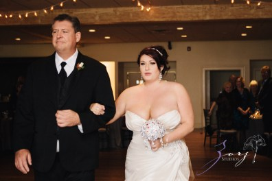 Strings Attached: Rachel + Aaron = Rocking Wedding by Zorz Studios (2) (29)