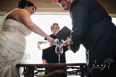 Strings Attached: Rachel + Aaron = Rocking Wedding by Zorz Studios (2) (28)