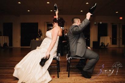 Strings Attached: Rachel + Aaron = Rocking Wedding by Zorz Studios (2) (17)