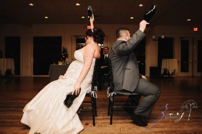 Strings Attached: Rachel + Aaron = Rocking Wedding by Zorz Studios (2) (17)