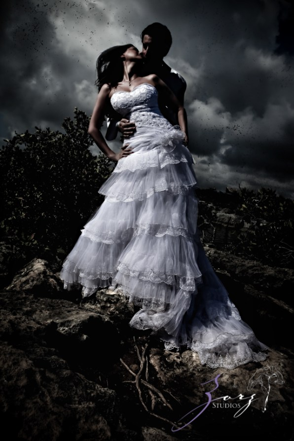 Even Longer: Maternity Session for Another Epic Bride by Zorz Studios (20)
