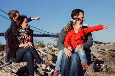 Double Shot: Family Portraits for a Fellow Photographer by Zorz Studios (29)