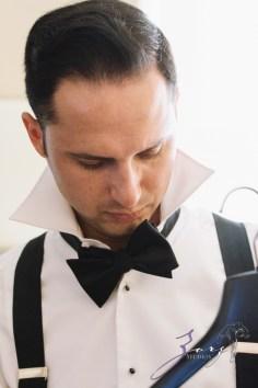 Hennassy: Leslie + Oleg = Moroccan-Jewish Wedding by Zorz Studios (75)