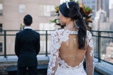 Hennassy: Leslie + Oleg = Moroccan-Jewish Wedding by Zorz Studios (59)
