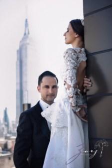 Hennassy: Leslie + Oleg = Moroccan-Jewish Wedding by Zorz Studios (49)