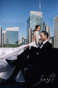 Hennassy: Leslie + Oleg = Moroccan-Jewish Wedding by Zorz Studios (45)