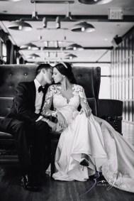 Hennassy: Leslie + Oleg = Moroccan-Jewish Wedding by Zorz Studios (41)