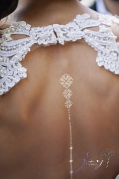 Hennassy: Leslie + Oleg = Moroccan-Jewish Wedding by Zorz Studios (38)