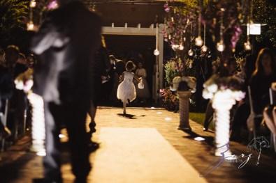 Hennassy: Leslie + Oleg = Moroccan-Jewish Wedding by Zorz Studios (29)