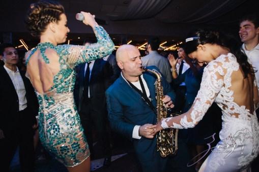 Hennassy: Leslie + Oleg = Moroccan-Jewish Wedding by Zorz Studios (17)