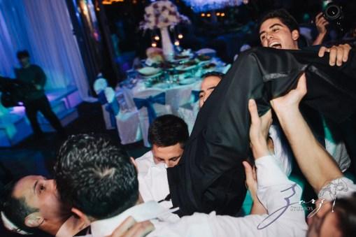 Hennassy: Leslie + Oleg = Moroccan-Jewish Wedding by Zorz Studios (15)