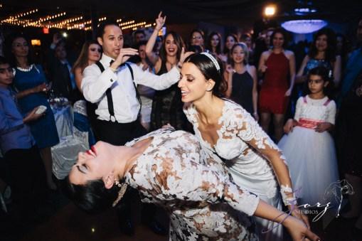 Hennassy: Leslie + Oleg = Moroccan-Jewish Wedding by Zorz Studios (13)