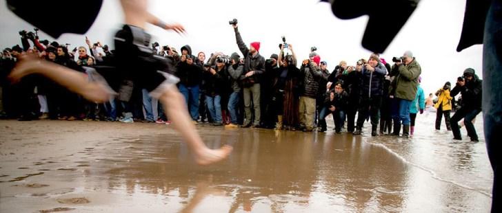 Zorz Froze: New Year's Day Swim (6)
