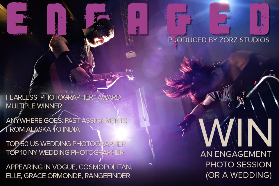 EngagEd: Free Engagement Session Contest 2016 (8)