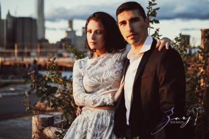 Hot Bodies: Luba + Vlad = Engagement Session by Zorz Studios (16)