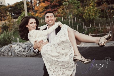 Hot Bodies: Luba + Vlad = Engagement Session by Zorz Studios (9)