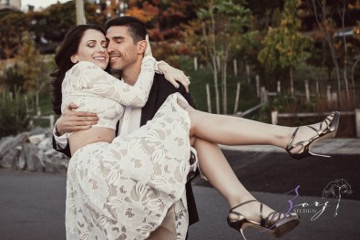 Hot Bodies: Luba + Vlad = Engagement Session by Zorz Studios (8)