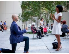 EngagEd: Free Engagement Session Contest 2016 (4)