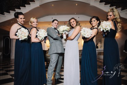 AA Batteries Included: Anna + Alex = Supercharged Wedding (65)