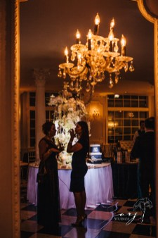 AA Batteries Included: Anna + Alex = Supercharged Wedding (51)