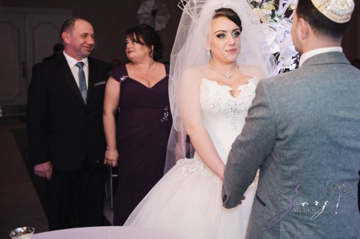 AA Batteries Included: Anna + Alex = Supercharged Wedding (40)