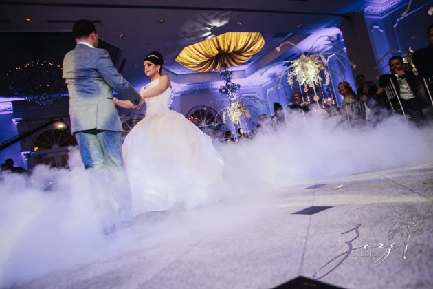 AA Batteries Included: Anna + Alex = Supercharged Wedding (27)