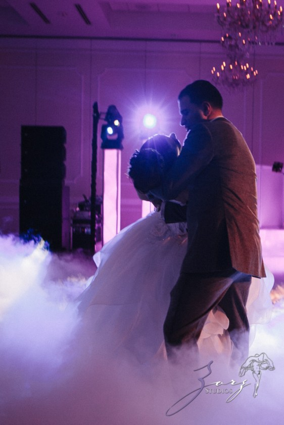 AA Batteries Included: Anna + Alex = Supercharged Wedding (25)