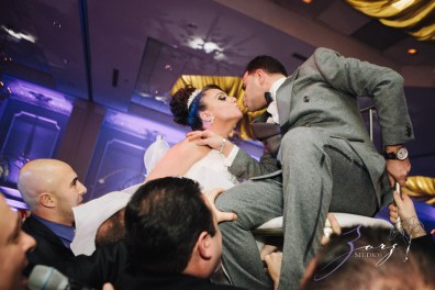 AA Batteries Included: Anna + Alex = Supercharged Wedding (19)