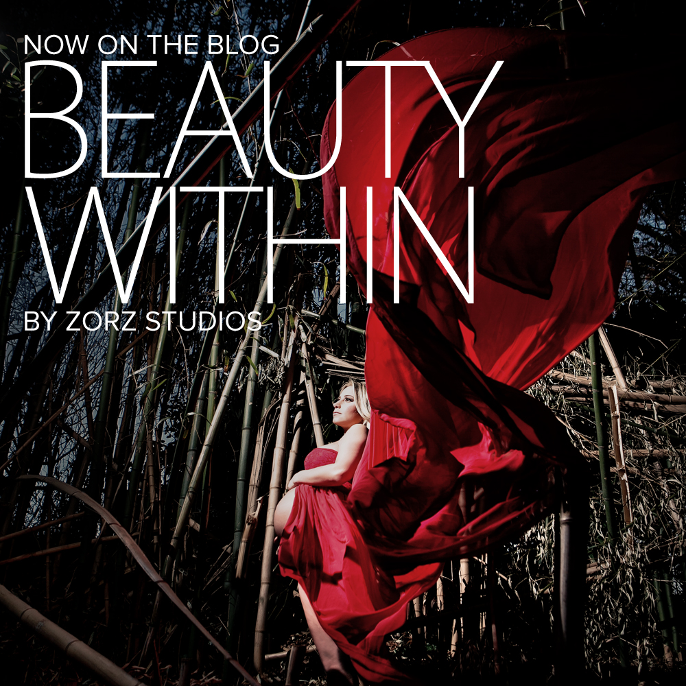 Beauty Within: Maternity Photography for a Beauty Pro by Zorz Studios (14)