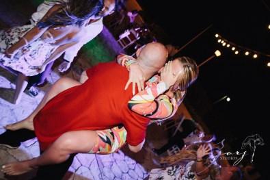 MerMarried: Destination Wedding in Mexico by Zorz Studios (84)