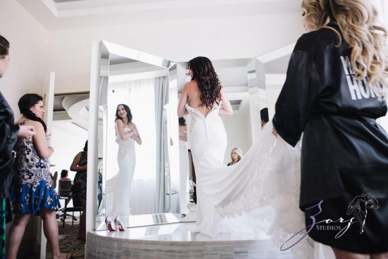 MerMarried: Destination Wedding in Mexico by Zorz Studios (60)